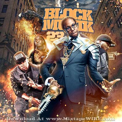 block-muzik-23