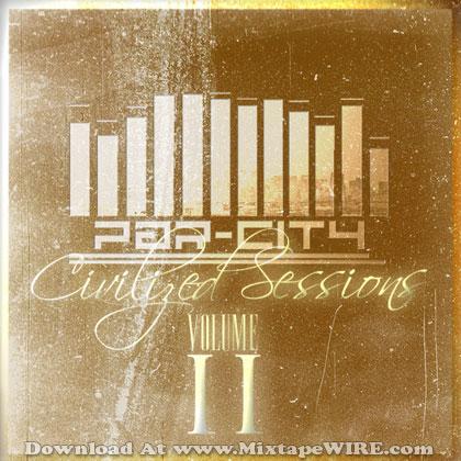 civilized-sessions-2