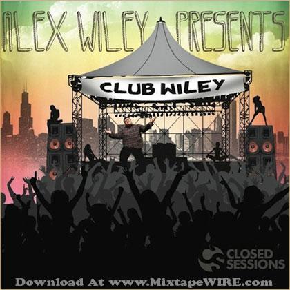 club-wiley