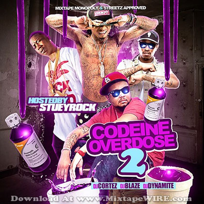 codeine-overdose-2