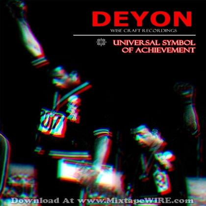 deyon-usofa