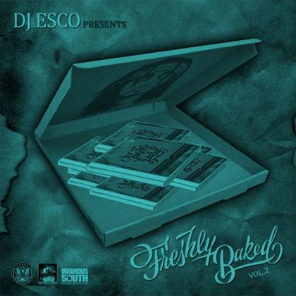 dj-esco-freshly-baked-mixtape