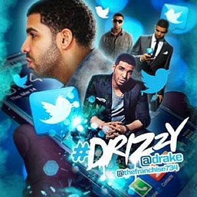 drake-drizzy-mixtape