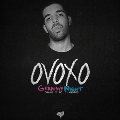 drake-ovoxo-grammy-night