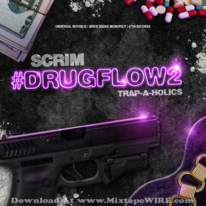 drugflow-2