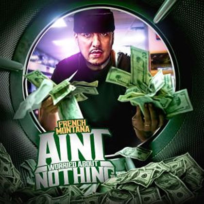 french-montana-aint-worried-about-nothing