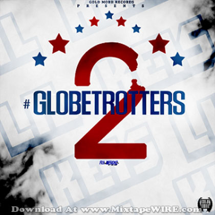 globetrotters-2