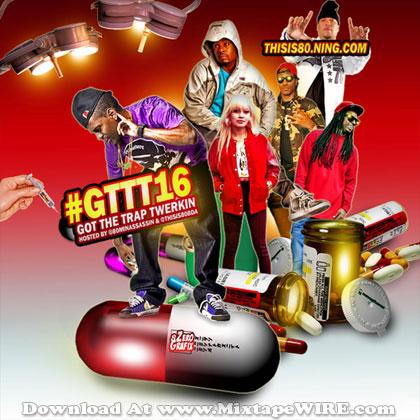 gttt16