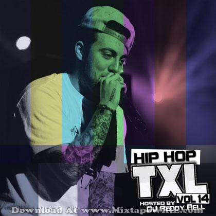 hip-hop-txl-14