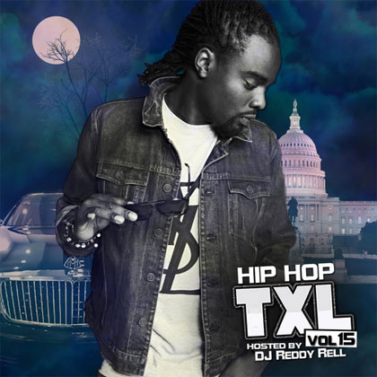 hip-hop-txl-15-mixtape