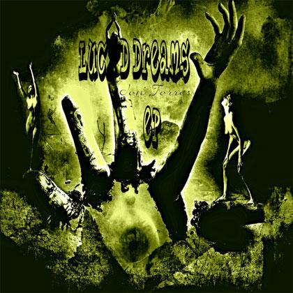 jon-torres-lucid-dreams