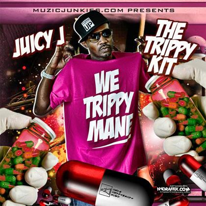 juicy-j-we-trippy-mane-kit