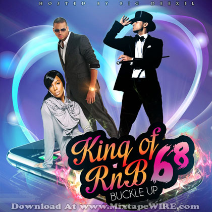 king-of-rnb-68