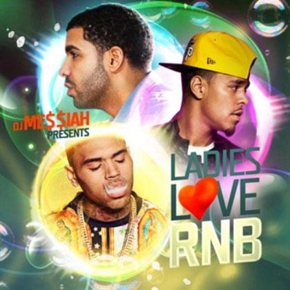 ladies-love-rnb-8-dj-messiah