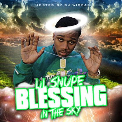 lil-snupe-blessing-sky