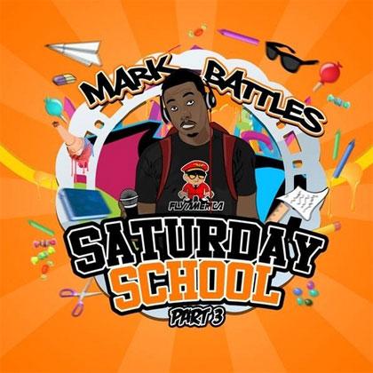 mark-battles-saturday-school