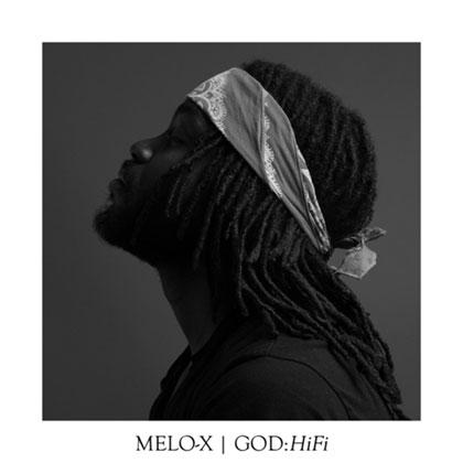 melo-x-mixtape