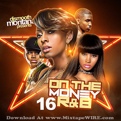 on-the-money-rnb-16