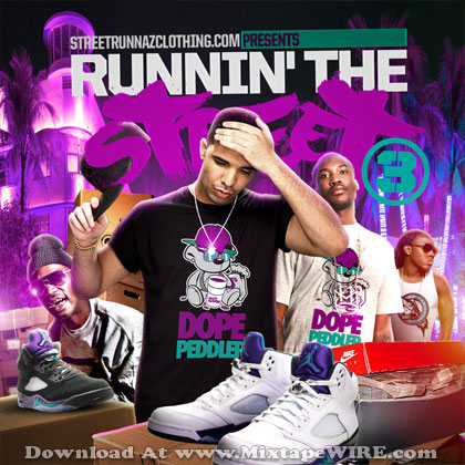 runnin-the-street-3