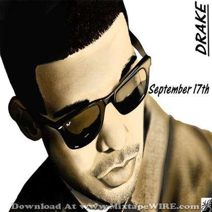 september-17th