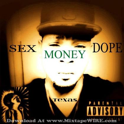 sex-money-dope