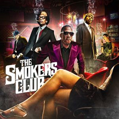 smokers-club-mixtape