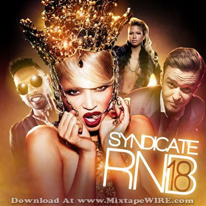 syndicate-rnb-18