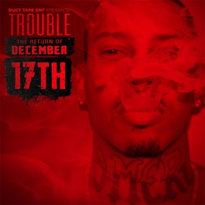 trouble-return-december-17