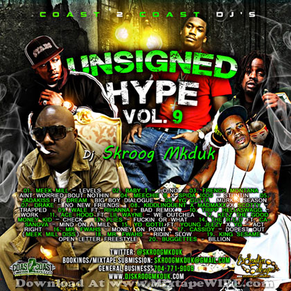 unsigned-hype-9