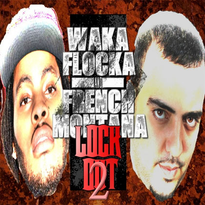 waka-flocka-french-montana-lock-out-2