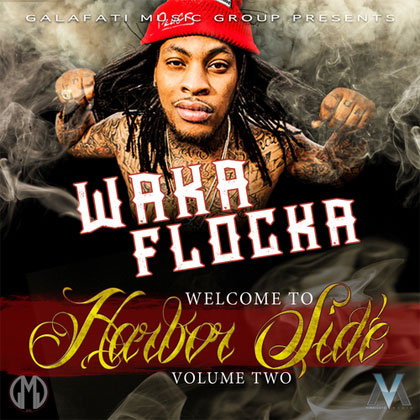 waka-flocka-harbor-side-2