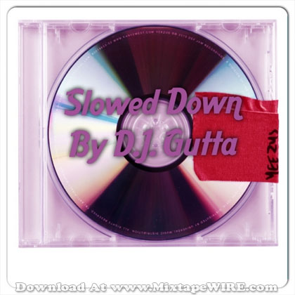 yeezus-slowed-down