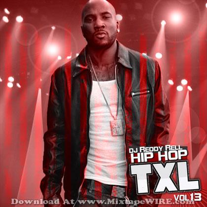 young-jeezy-txl-13-mixtape