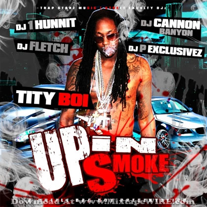 2-chainz-up-in-smoke