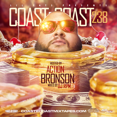 Action_Bronson_Various_Artists_Coast_2_Coast_Mixt-front-large