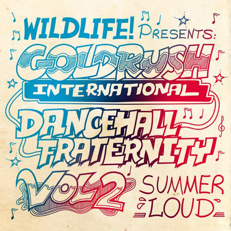 DANCEHALL-FRATERNITY-MIX-VOL.-2