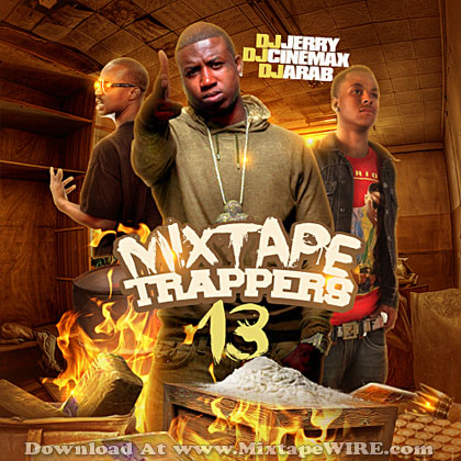 Dj-Jerry-Mixtape-Trappers-12