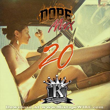 Dj-Lazy-K-Dope-Mix-20