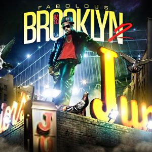 Fabolous_-_Im_So_Brooklyn_2