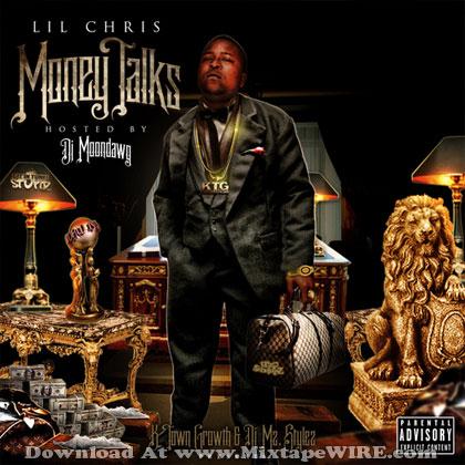 Lil-Chris-Money-Talks