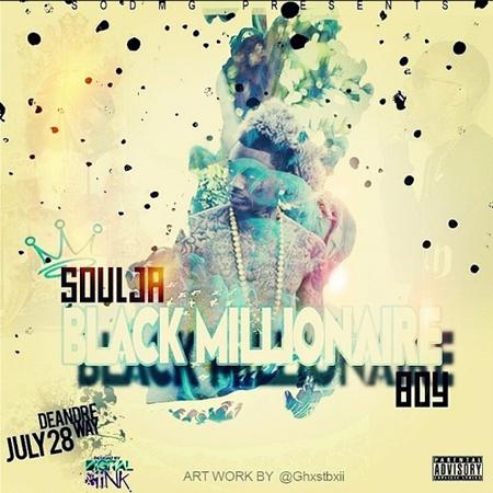 Soulja_Boy_Black_Millionaire-front-large