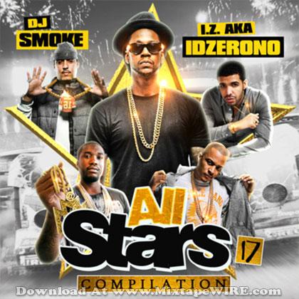 all-stars-compilation-17
