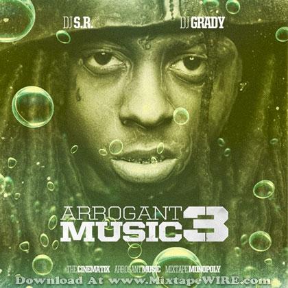 arrogant-music-3