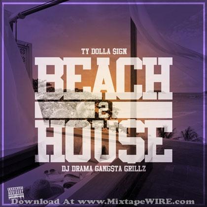 beach-house-2