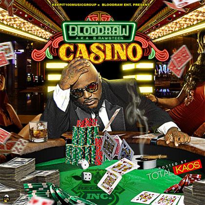 bloodraw-casino-mixtape