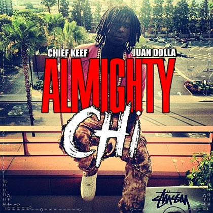 chief-keef-almighty-chi