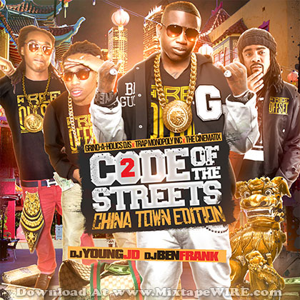 code-of-the-streets-2