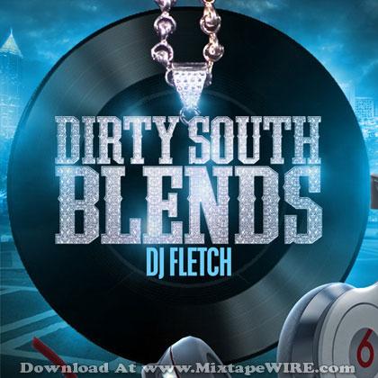 dirty-sound-blends-dj-fletch