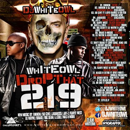 dj-whiteowl-drop-that-219
