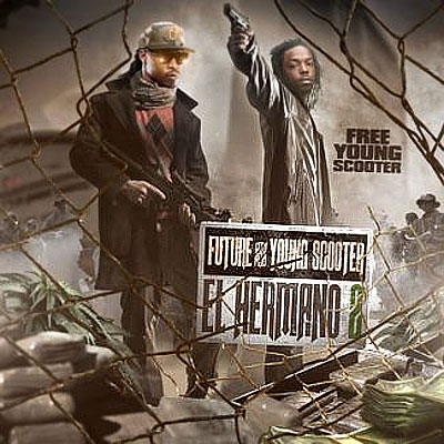 future-young-scooter-hermano-2